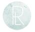 Raquel León // Arts i disseny Logo